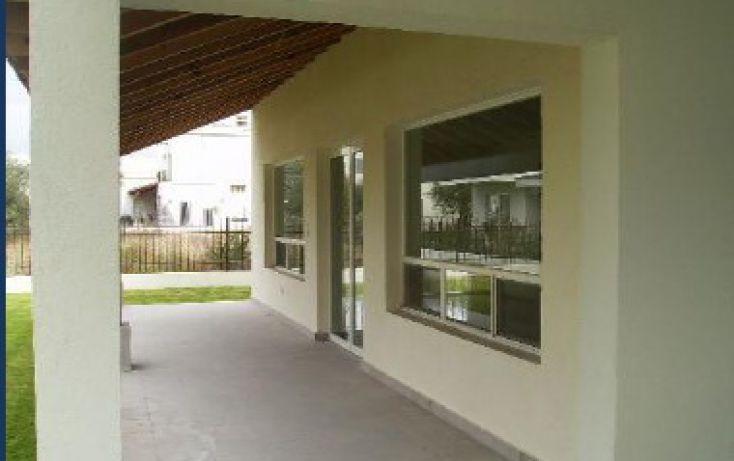 Foto de casa en condominio en venta en, bolaños, querétaro, querétaro, 1660862 no 04