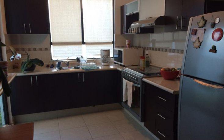 Foto de casa en condominio en renta en, bolaños, querétaro, querétaro, 1664548 no 04