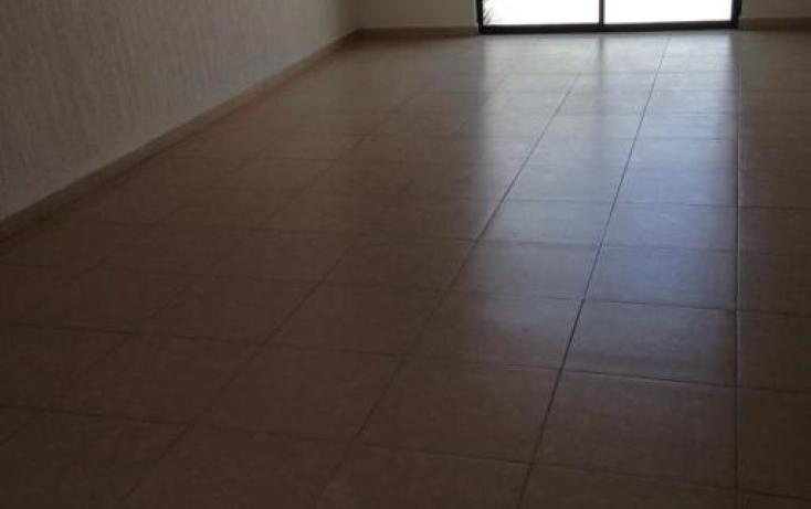 Foto de casa en condominio en renta en, bolaños, querétaro, querétaro, 1665170 no 02