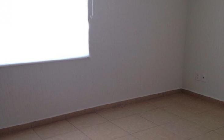 Foto de casa en condominio en renta en, bolaños, querétaro, querétaro, 1665170 no 04