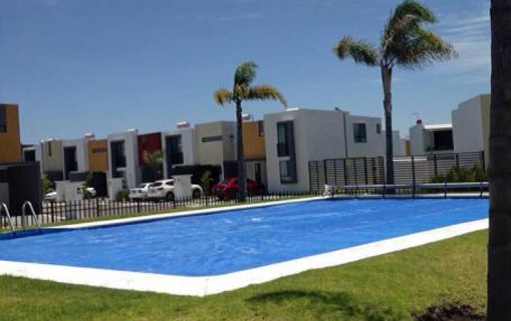 Foto de casa en condominio en renta en, bolaños, querétaro, querétaro, 1665170 no 07