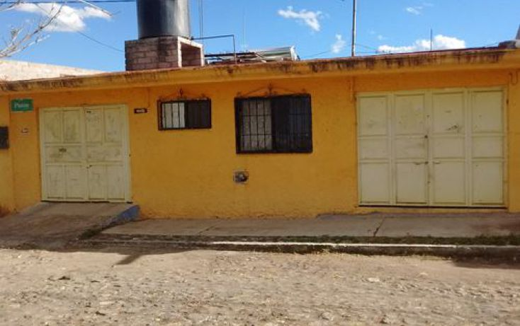 Foto de casa en venta en, bolaños, querétaro, querétaro, 1673264 no 01