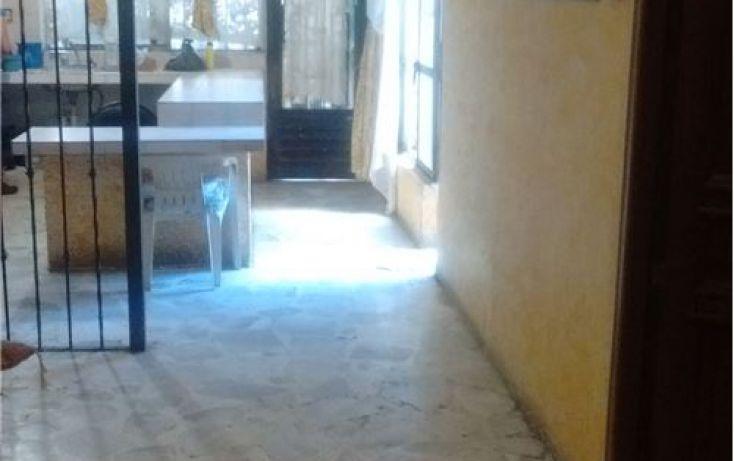 Foto de casa en venta en, bolaños, querétaro, querétaro, 1673264 no 02