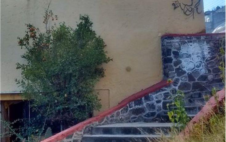 Foto de casa en venta en, bolaños, querétaro, querétaro, 1673264 no 03