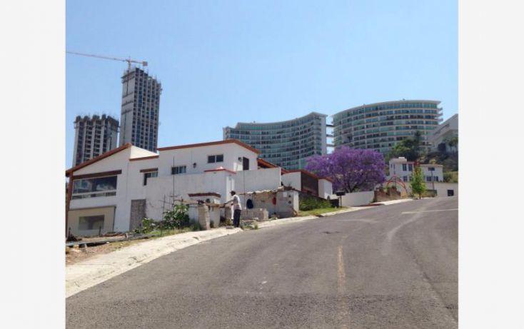 Foto de terreno habitacional en venta en, bolaños, querétaro, querétaro, 1781398 no 02