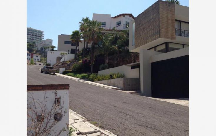 Foto de terreno habitacional en venta en, bolaños, querétaro, querétaro, 1781398 no 03