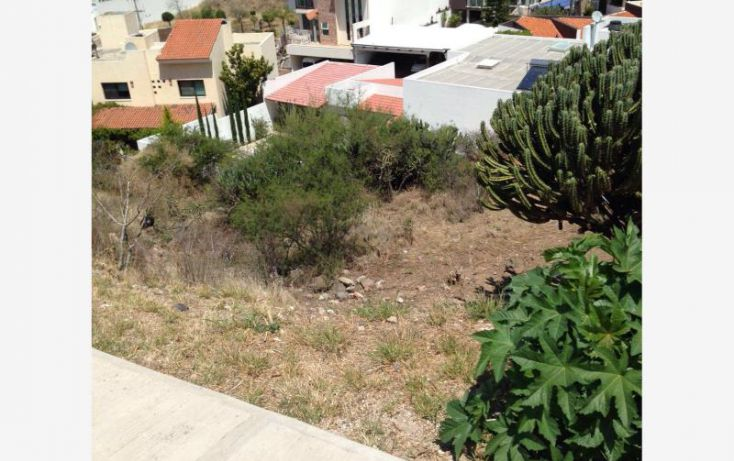 Foto de terreno habitacional en venta en, bolaños, querétaro, querétaro, 1781398 no 04