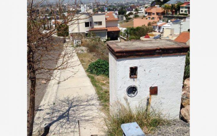Foto de terreno habitacional en venta en, bolaños, querétaro, querétaro, 1781398 no 05