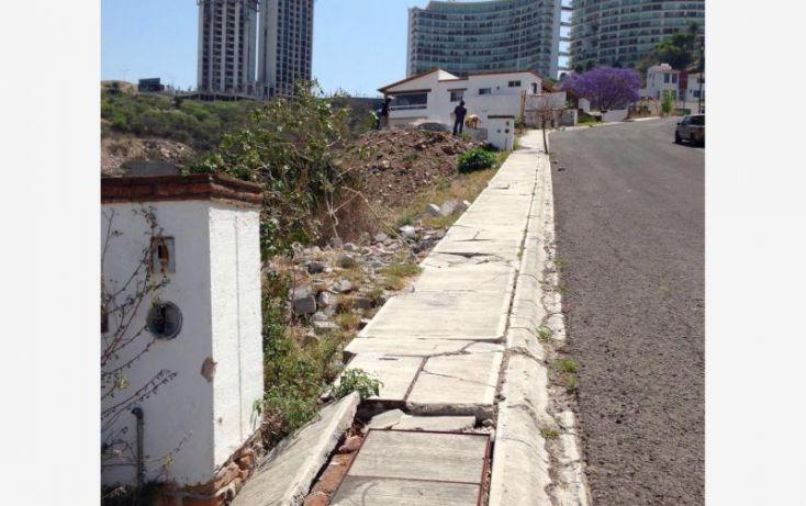 Foto de terreno habitacional en venta en, bolaños, querétaro, querétaro, 1781398 no 06