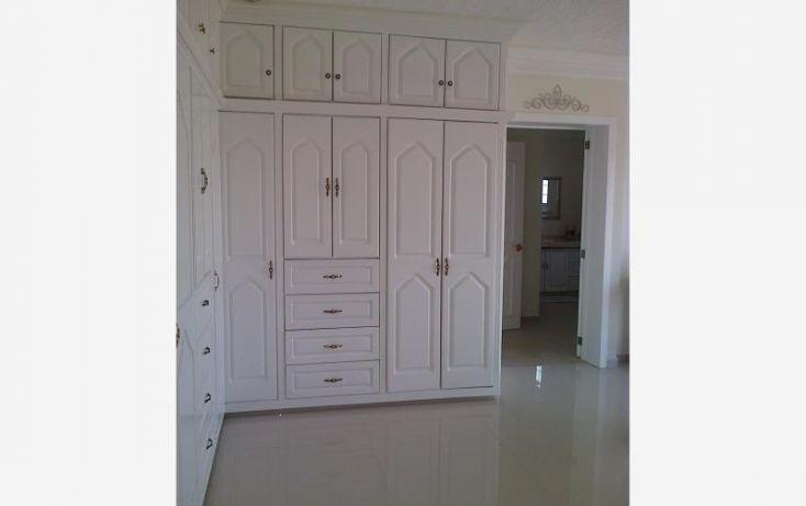 Foto de casa en venta en, bolaños, querétaro, querétaro, 1785936 no 09