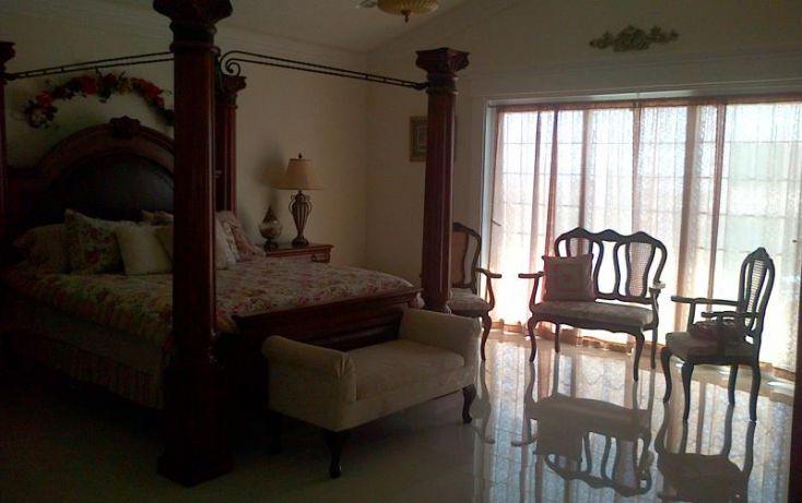 Foto de casa en venta en, bolaños, querétaro, querétaro, 1785936 no 10