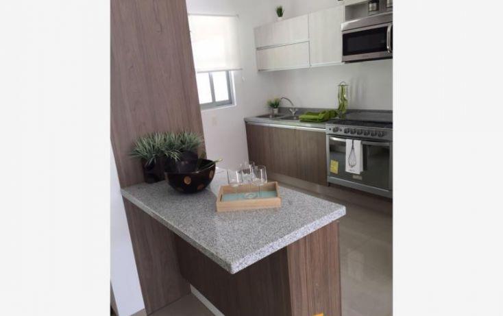 Foto de casa en venta en, bolaños, querétaro, querétaro, 2010014 no 06