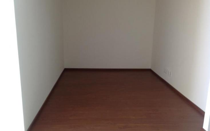 Foto de departamento en renta en, bolaños, querétaro, querétaro, 502659 no 18