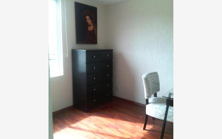 Foto de departamento en venta en  1, felipe pescador, cuauhtémoc, distrito federal, 1786486 No. 09
