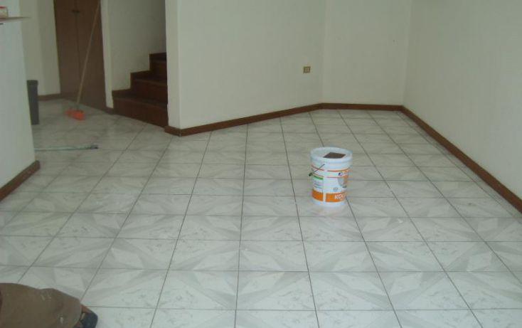 Foto de casa en renta en bolio 2325, arcos del sur, puebla, puebla, 585876 no 03