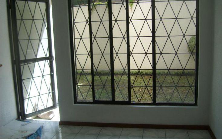 Foto de casa en renta en bolio 2325, arcos del sur, puebla, puebla, 585876 no 06