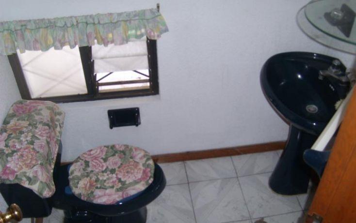 Foto de casa en renta en bolio 2325, arcos del sur, puebla, puebla, 585876 no 07