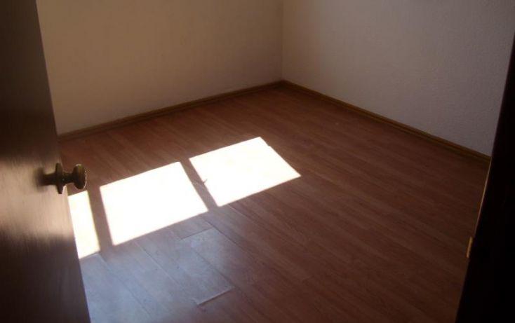 Foto de casa en renta en bolio 2325, arcos del sur, puebla, puebla, 585876 no 08