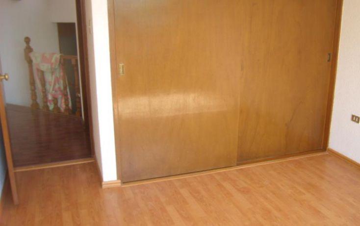 Foto de casa en renta en bolio 2325, arcos del sur, puebla, puebla, 585876 no 10