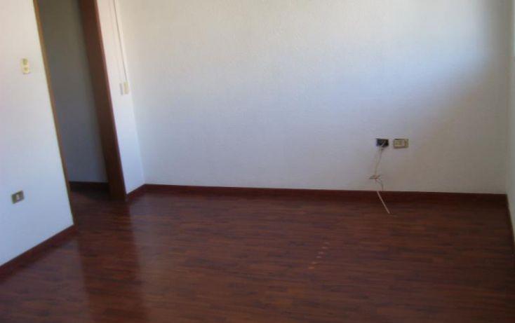 Foto de casa en renta en bolio 2325, arcos del sur, puebla, puebla, 585876 no 11
