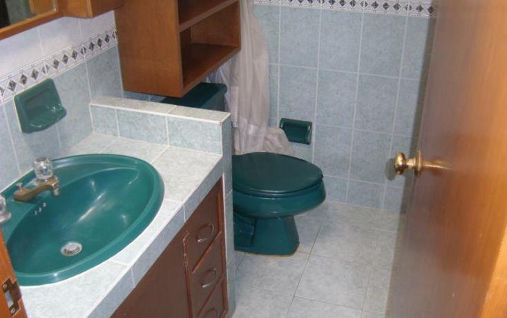 Foto de casa en renta en bolio 2325, arcos del sur, puebla, puebla, 585876 no 12