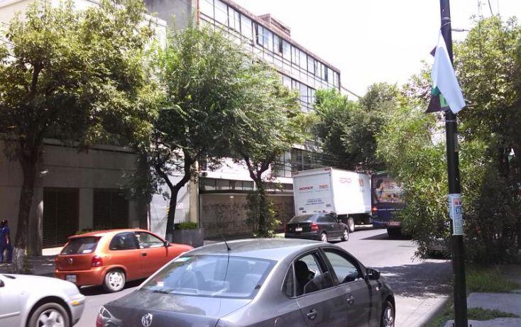 Foto de local en renta en bolivar 232, obrera, cuauhtémoc, df, 1439139 no 02