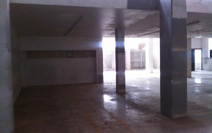 Foto de local en renta en bolivar 232, obrera, cuauhtémoc, df, 1439139 no 06