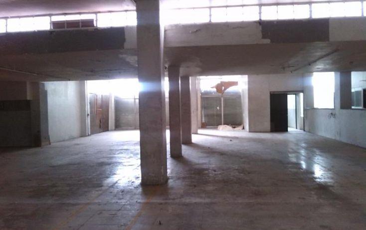 Foto de local en renta en bolivar 232, obrera, cuauhtémoc, df, 1439139 no 09