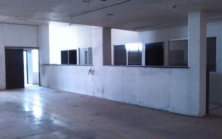 Foto de local en renta en bolivar 232, obrera, cuauhtémoc, df, 1439139 no 11