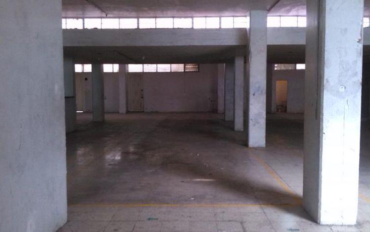 Foto de local en renta en bolivar 232, obrera, cuauhtémoc, df, 1439139 no 13