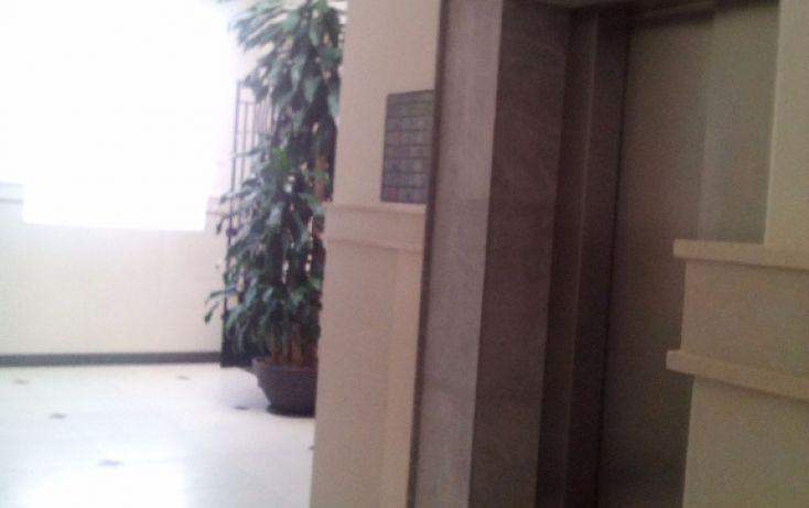 Foto de oficina en renta en bolivar, centro área 1, cuauhtémoc, df, 1721566 no 02