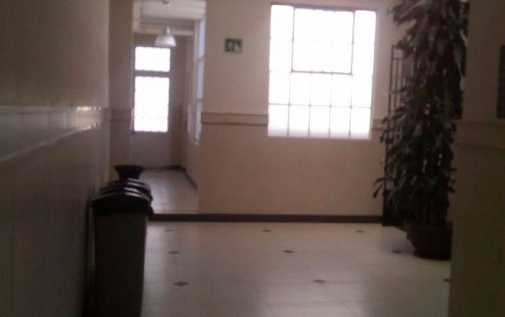 Foto de oficina en renta en bolivar, centro área 1, cuauhtémoc, df, 1721566 no 03