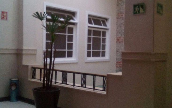 Foto de oficina en renta en bolivar, centro área 1, cuauhtémoc, df, 1721566 no 05