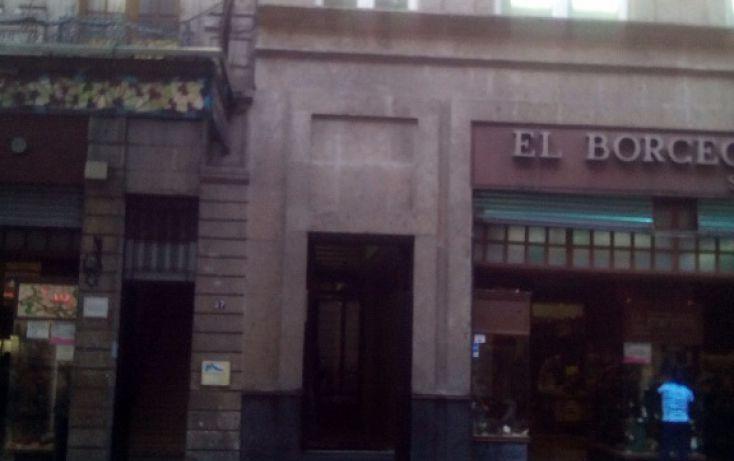 Foto de oficina en renta en bolivar, centro área 1, cuauhtémoc, df, 1721566 no 07