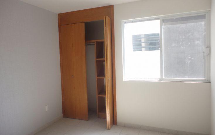 Foto de departamento en venta en, bolívar, san luis potosí, san luis potosí, 1807978 no 04