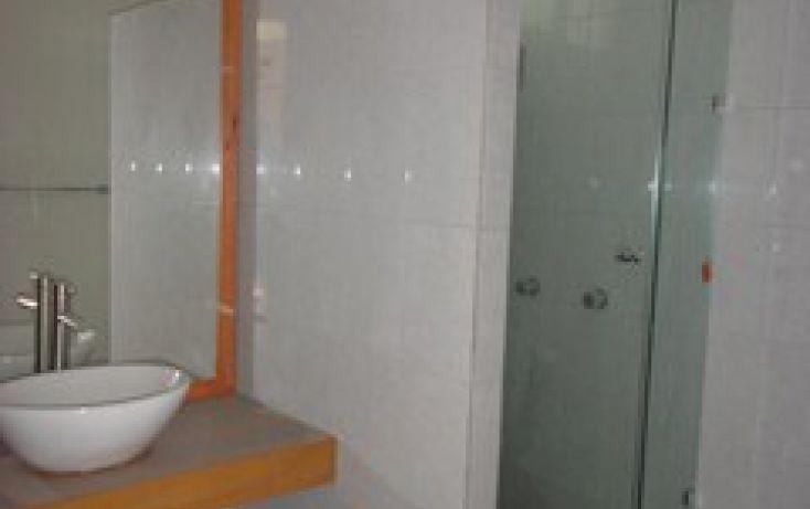 Foto de departamento en venta en, bolívar, san luis potosí, san luis potosí, 1807978 no 05
