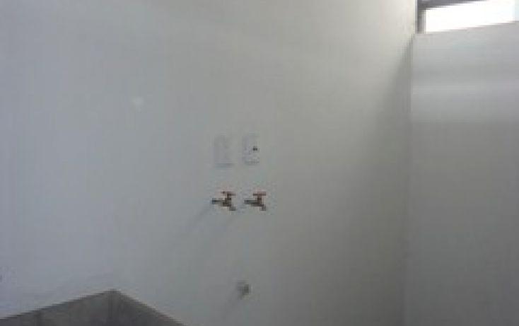 Foto de departamento en venta en, bolívar, san luis potosí, san luis potosí, 1807978 no 06