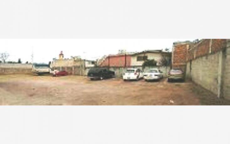 Foto de terreno comercial en venta en bolivar sur 404, necapa, cuautitlán, estado de méxico, 1750620 no 03