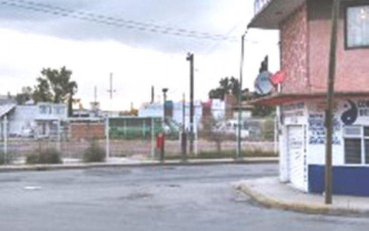 Foto de terreno comercial en venta en bolivar sur 404, necapa, cuautitlán, estado de méxico, 1750620 no 11