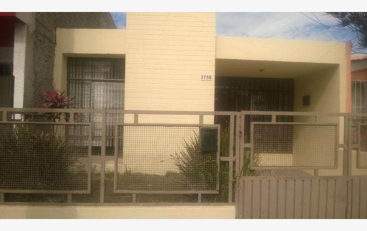 Casa en bolivia 2756 jardines de la cruz 2a secci en renta id 2887174 - Pisos alquiler guadalajara particulares ...