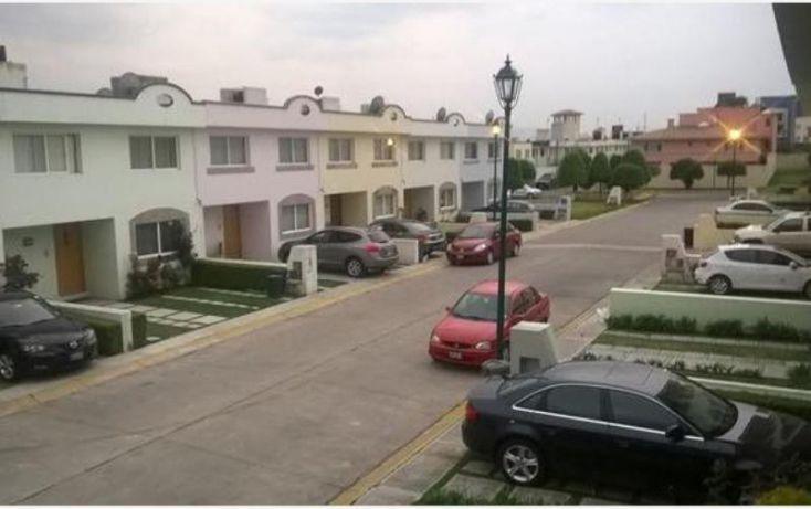 Foto de casa en venta en bolivia 300, residencial las américas, metepec, estado de méxico, 1938156 no 01