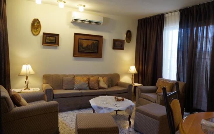 Foto de casa en venta en bolivia 511, vista hermosa, monterrey, nuevo león, 2821350 No. 04