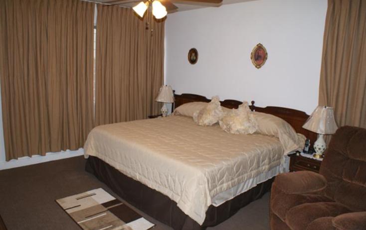 Foto de casa en venta en bolivia 511, vista hermosa, monterrey, nuevo león, 2821350 No. 08