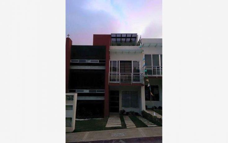 Foto de casa en venta en bolivia 525, maria esther, xalapa, veracruz, 1593366 no 03