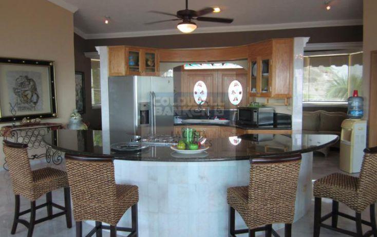 Foto de casa en condominio en venta en bolivia 971, 5 de diciembre, puerto vallarta, jalisco, 1526625 no 01