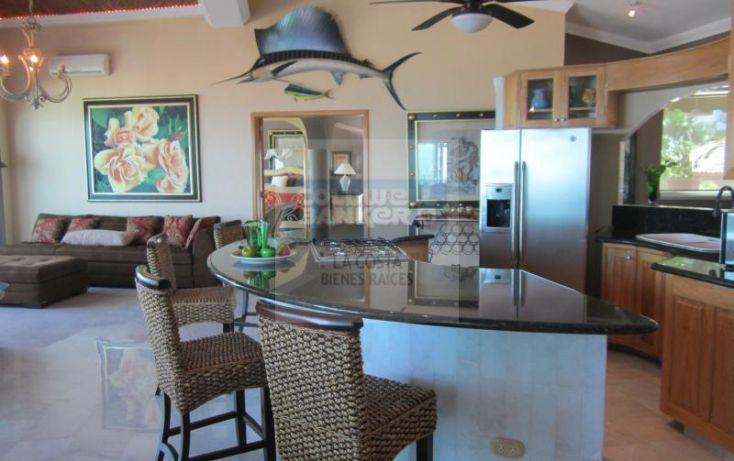 Foto de casa en condominio en venta en bolivia 971, 5 de diciembre, puerto vallarta, jalisco, 1526625 no 03