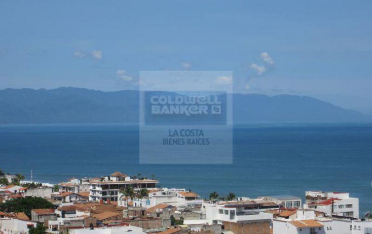 Foto de casa en condominio en venta en bolivia 971, 5 de diciembre, puerto vallarta, jalisco, 1526625 no 04
