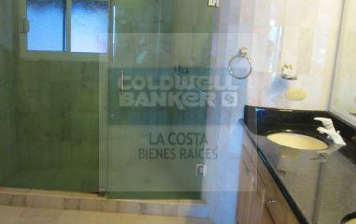 Foto de casa en condominio en venta en bolivia 971, 5 de diciembre, puerto vallarta, jalisco, 1526625 no 06