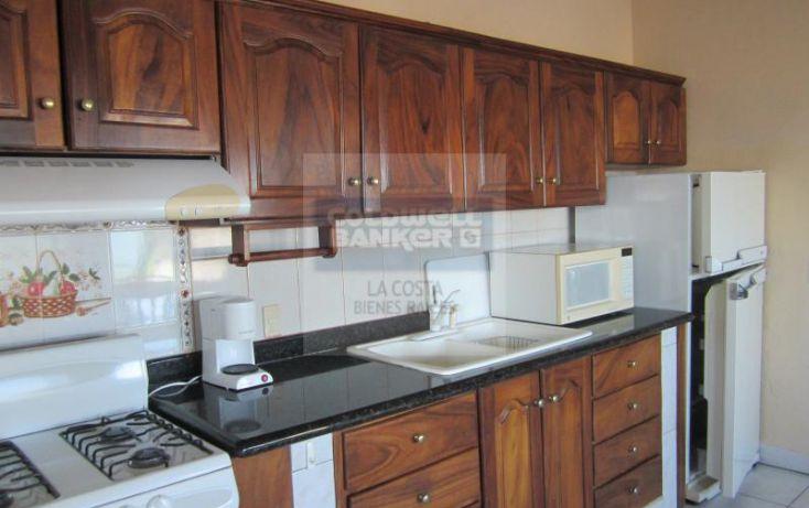 Foto de casa en condominio en venta en bolivia 971 7, 5 de diciembre, puerto vallarta, jalisco, 1526621 no 03