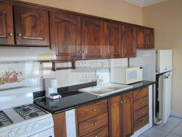 Foto de casa en condominio en venta en  7, 5 de diciembre, puerto vallarta, jalisco, 1526621 No. 03